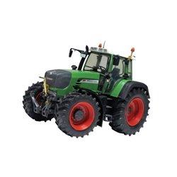 Fendt Vario 930 TMS weise-toys  WT1027