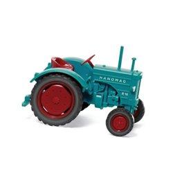 Traktor Hanomag R16 Wiking  W88505