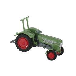 Fendt Farmer 2 Wiking  W89904