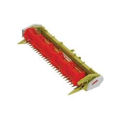 Mechanizm koszący do Claas Lexion 480 Bruder  U42120