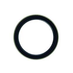 Pierścień uszczelniający wału Stiga 1812-0344-01