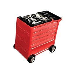 Miniaturka wózka narzędziowego AT-Collections  ADF32503