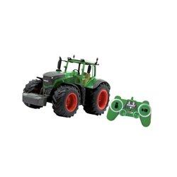 Traktor zdalnie sterowany Fendt 1050 Vario 1:16 Jamara  JA405035