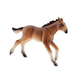 Źrebię Mustang Schleich  13807SCH