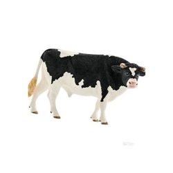 Byk Holstein Schleich  13796SCH