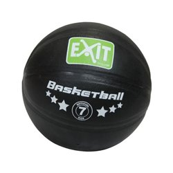 Piłka do koszykówki EXIT  rozmiar 7 Exit  46800500EX