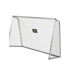 """Bramka piłkarska """"Scala"""", aluminiowa, 300x200 Exit  42302000EX"""