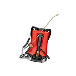 Backpack sprayer Flox 10L AT1 Birchmeier 1200.4001 12004001BIR