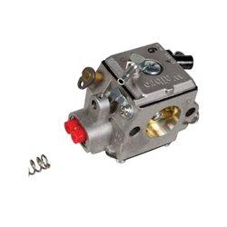 Gaźnik CM14E Hitachi A021-0000730 A021000730