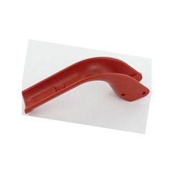 Pałąk, hamulec silnikowy, czerwony Castelgarden 322321700/1, 22321700/0