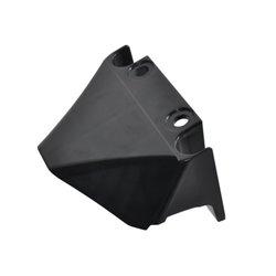 Deflektor Castelgarden 325140100/0