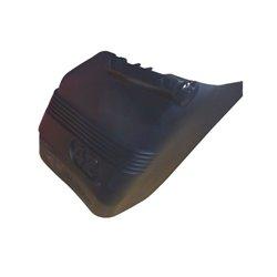 Deflektor AYP 130969  130968, 171859, 53-21718-59