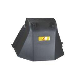 Deflektor zsuwni Toro 56-2680