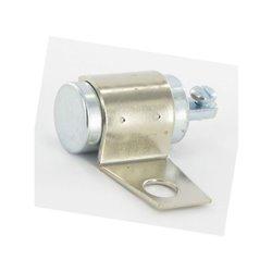 Kondensator Kohler 47 147 01-S