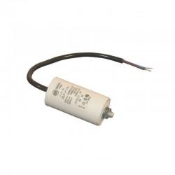 Kondensator VE36/38 Brill 13889