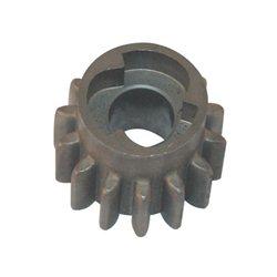 Koło napędowe prawe wewn. Ø15 mm Wolf-Garten 4041-501