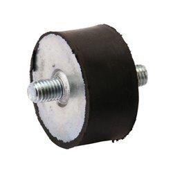 Ogranicznik gumowy AL-KO 409020