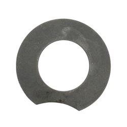Pierścień Etesia