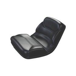 Siedzenie Stiga 1134-2541-01, 1134-2055-01