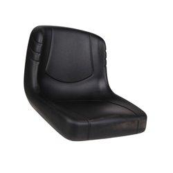 Siedzenie Castelgarden Stiga 1134-5534-01