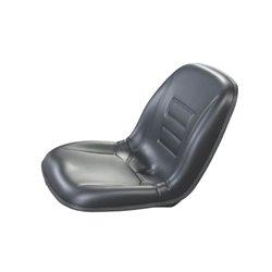 Siedzenie kompletny Etesia 30691