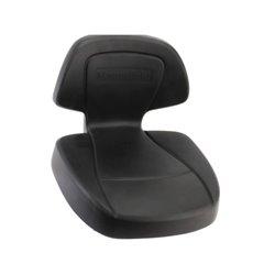 Siedzenie Mountfield Stiga 1134-5506-02