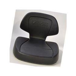 Siedzenie Park Compact Stiga 1134-5506-01