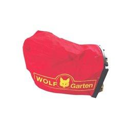 Tkanina worka chwytnego Esprit 40/46 Wolf-Garten 4620-320