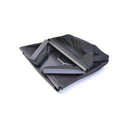 Worek chwytny Castelgarden 81002105/2
