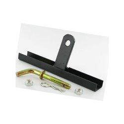 Zaczep przyczepy 98cm Castelgarden 299900085/0, 99900085/0