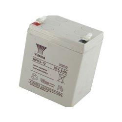 Akumulator Flymo 51-39401-00, 51-38125-00