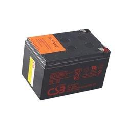 Akumulator AS-Motor E05916