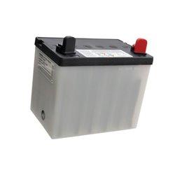 Akumulator Simplicity - Snapper 7060753YP