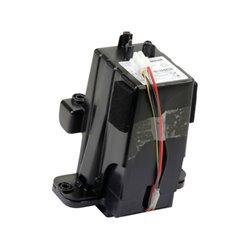 Akumulator Sabo SAA11051