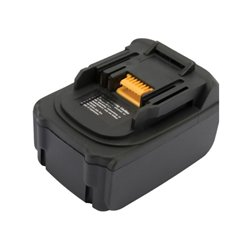 Akumulator Birchmeier 11922101
