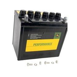 Akumulator Sabo MCYP200PF