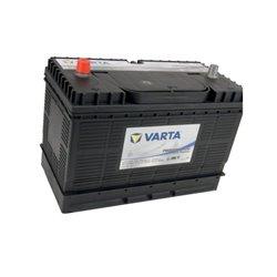 Akumulator 105/85Ah VARTA
