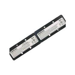 Akumulator 12 V MTD 725-1276