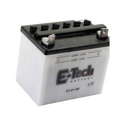 Akumulator 12 V 24 AH AGS 947.346.211.005
