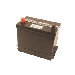 Akumulator 12 V 36 Ah