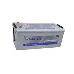 Akumulator 180/153Ah Varta VARTA