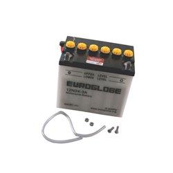 Akumulator 24 Ah Stiga 1134-2892-01