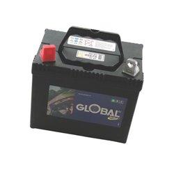 Akumulator 24 Ah Stiga 1134-5751-01