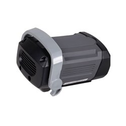 Akumulator 36V / 4,4 Ah litowy Stiga 1111-9222-01