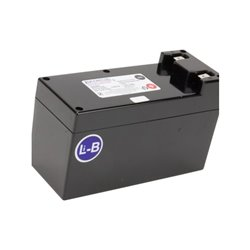 Akumulator 7,5 Ah Stiga 1126-9138-01