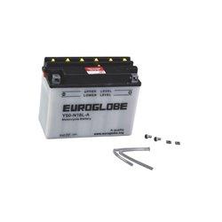 Akumulator bez elektrolitu 18 Ah Stiga 9400-0086-00