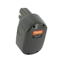 Akumulator Easicut Flymo 51-08013-00