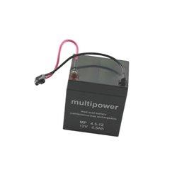 Akumulator rozruchowy AL-KO 529201