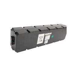 Bateria litowa ETM105 Etesia 33478