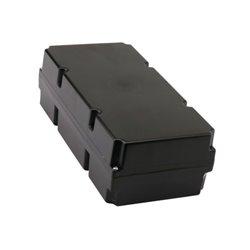 Bateria litowa ETM65 Etesia 33477